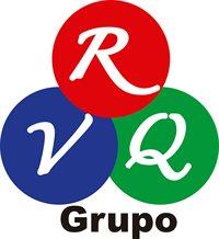 Grupo RVQ