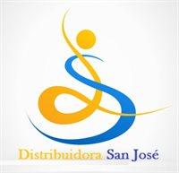 Distribuidora San Jose