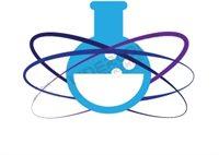 Laboratorios Meditech
