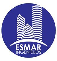 ESMAR INGENIEROS S.A DE C.V.