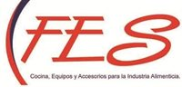 FES S:A. de C.V.