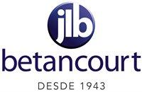 JLBetancourt