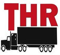 Transportes HR