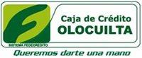 CAJA DE CREDITO DE OLOCUILTA