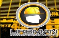 URBMAN S.A. DE C.V.