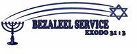 Bezaleel Service