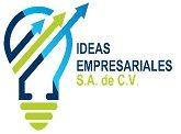 Ideas Empresariales Capacitadora y Consultora