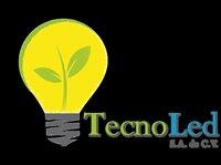 TECNOLOGÍAS  LED S.A DE C.V