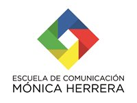 Escuela de Comunicacion Monica Herrera