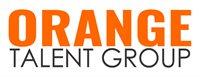 orange talent group
