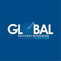 Global Business Outsourcing s.a de c.v