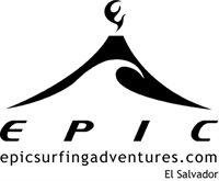Epic Surfing Adventure