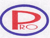 Proviplastic, S.A de C.V.