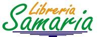 Libreria Samaria