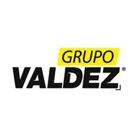 VALDEZ, SOCIEDAD ANONIMA DE CAPITAL VARIABLE