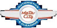 Motor City El salvador