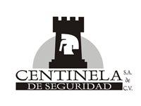 CENTINELA DE SEGURIDAD S.A DE C.V.