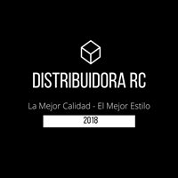 Distribuidora RC