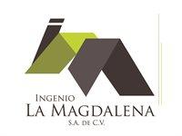 Ingenio La Magdalena SA de CV