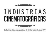 Industrias Cinematográficas de El Salvador S.A. de C. V.