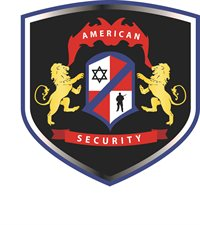 American Security, S.A. de C.V.