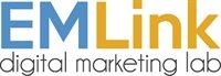 E-Marketing Link S.A. de C.V.