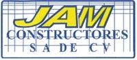 JAM CONSTRUCTORES S.A. DE C.V.