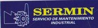 Servicio de mantenimiento industrial
