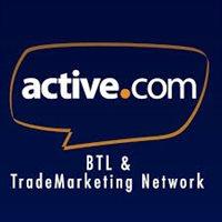 Activaciones comerciales s.a de c.v