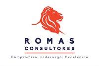ROMAS CONSULTORES S.A. DE C.V.