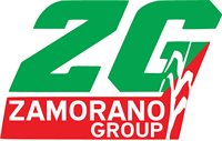 Zamorano Group, S.A. de C.V.