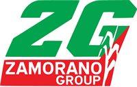 Zamorano Group, S.A. de C.V.
