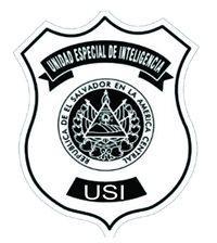 Unit Special Inteligent