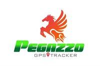 Pegazzo GPS Tracker