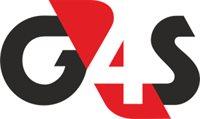 G4S Secure Solutions El Salvador SA de CV