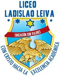 Liceo Profesor Ladislao Leiva