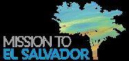 MISSION TO EL SALVADOR