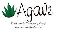 AGAVE S.A. DE C.V.