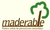 MADERABLE