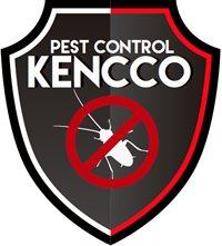 PEST CONTROL KENCCO