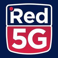 RED 4G, S.A. DE C.V.
