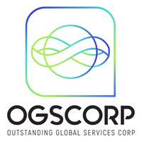 OGSCORP