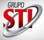 Grupo STI S.A.