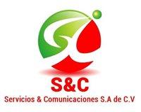 SERVICIOS & COMUNICACIONES