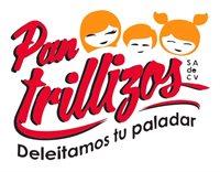 Panaderia los Trillizos, s.a. de c.v.