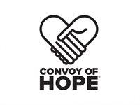 Convoy of Hope El Salvador