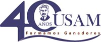 Universidad Salvadoreña Alberto Masferrer