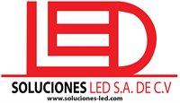 Soluciones LED SA DE CV