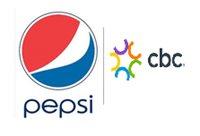 Pepsi El Salvador (CBC)