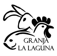 Granja La Laguna